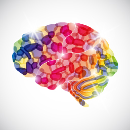 Neurodevelopmental Evaluations